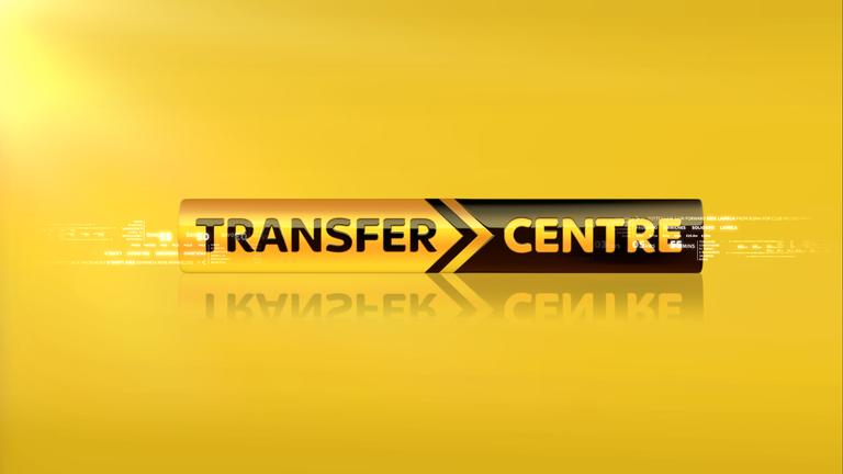transfer window news latest