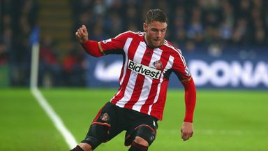Connor Wickham: Sunderland striker is taking one game at a time