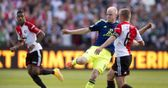 Ajax v Feyenoord: Six players to look out for in Sunday's De Klassieker, live on Sky Sports