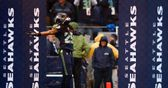 NFL Super Bowl preview: Will the Seattle Seahawks crown a new dynasty on Sunday?