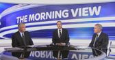 Sky Sports News HQ's Rob Wotton looks back at the week on the Morning View