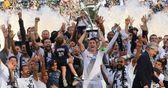 MLS beginner's guide