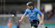 O'Callaghan's capital concerns