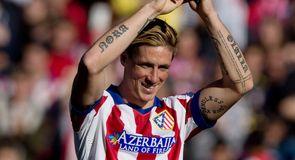 Fernando-Torres_3248780.jpg