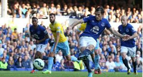 Chamberlin's Crystal Palace v Everton Preview