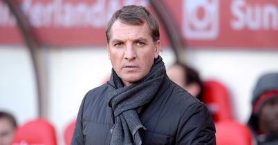 Brendan Rodgers: Focus on matches - not managers