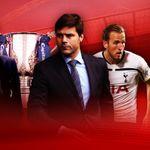 Mauricio Pochettino: Up against Jose Mourinho's Chelsea