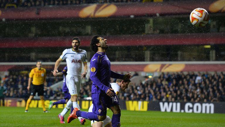 Chelsea Vs Fiorentina: Match Report & Highlights