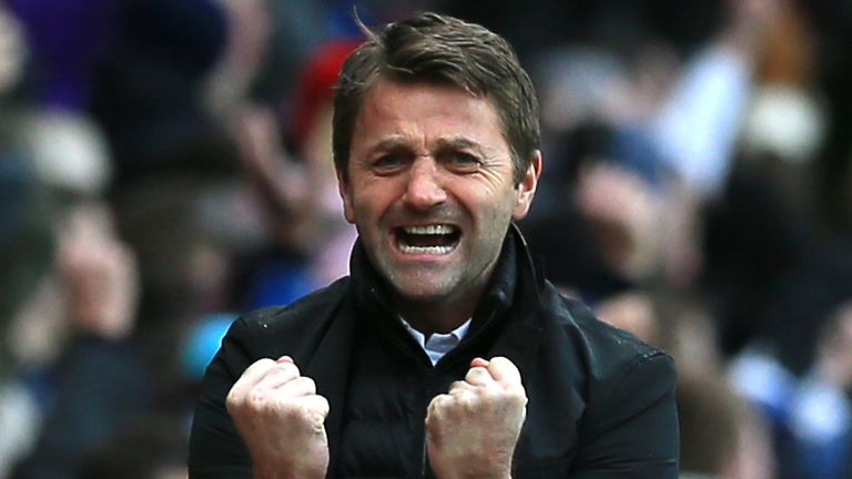 Captains in real life - part 2 Tim-sherwood-aston-villa-manager_3267435