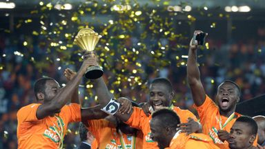 http://e2.365dm.com/15/02/16-9/30/ghana-ivory-coast-afcon-final-penalties_3262246.jpg?20150209073148
