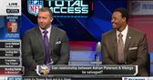 NFL Total Access - Friday 27th February