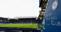 Chelsea's previous deal with Samsung was worth £18m-per-year
