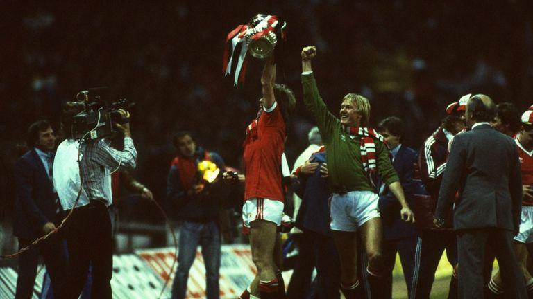 manchester-united-brighton-1983-fa-cup-f