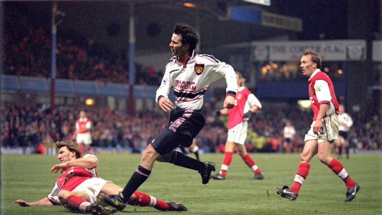 ryan-giggs-manchester-united-arsenal-199