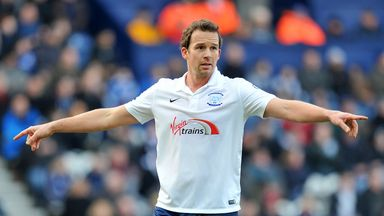 Kevin Davies: Earns manager's praise