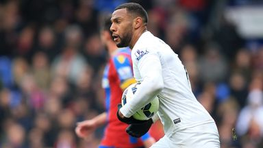 Matt Phillips: Impressed last season for QPR
