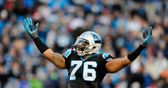 NFL Free Agency: Sky Sports break down off-season needs in the NFC South