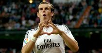 Gareth Bale: Real Madrid forward linked with Manchester United again