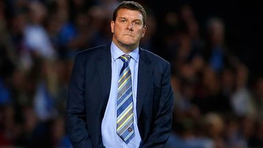 St Johnstone boss Tommy Wright says his side will improve in the Europa League