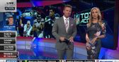 NFL Total Access - Wednesday 22nd April