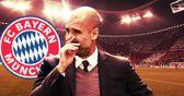 'Guardiola safe'