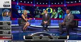 NFL Total Access - Friday 24th April