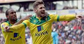 Football League play-offs: All the action live on Sky Sports
