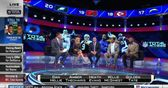 NFL Total Access - Wednesday 1st April