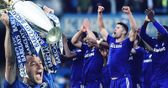 How do Chelsea's title winners compare to Jose Mourinho's 2004/05 side?