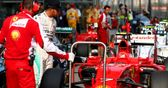 Spanish GP preview