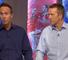 WATCH: T20 debate