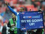Sky Bet League 1 play-off final