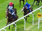 Irish 1,000 Guineas Day