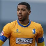Mansfield 0 - 0 Oldham - Match Report & Highlights