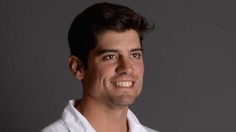 alastair cook View the profiles of professionals named alastair cook on linkedin there are 37  professionals named alastair cook, who use linkedin to exchange information.