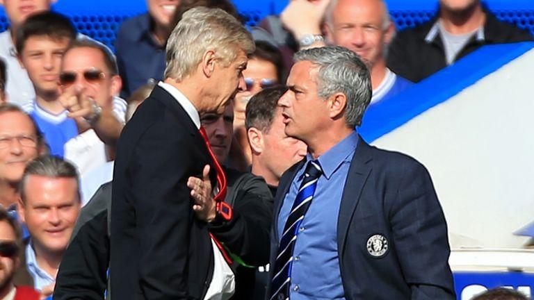 Arsene Wenger was sacked by Arsenal, says Ian Wright