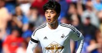 Ki Sung-Yueng: A summer target for Arsenal