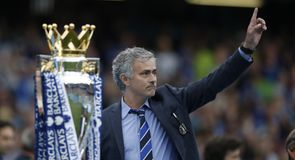 Ferguson – Chelsea will dominate for years
