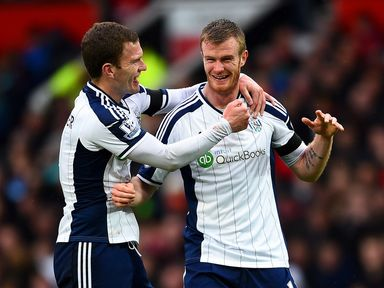West Brom: Getting closer to new owners