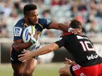 Gallery: Super Rugby, Saturday