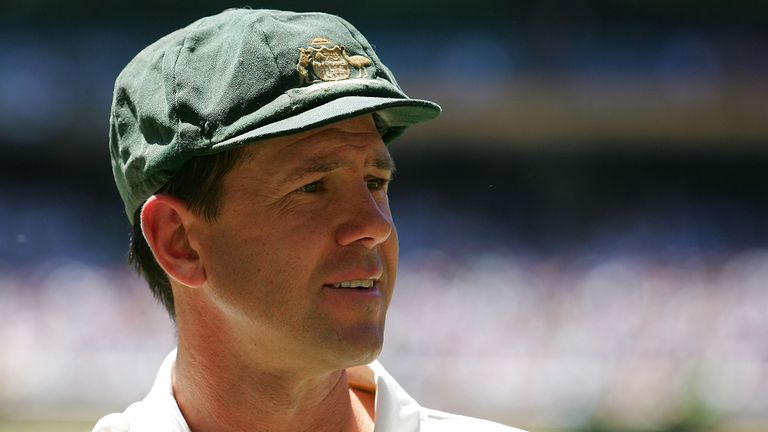 Ricky Ponting has predicted an Ashes stroll for Australia
