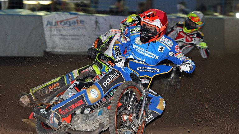 Schlein doesn't want to see the sport change