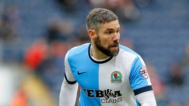 David Dunn has signed with Oldham