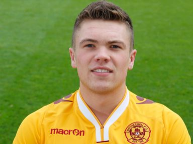 Craig Moore has joined Ayr on loan