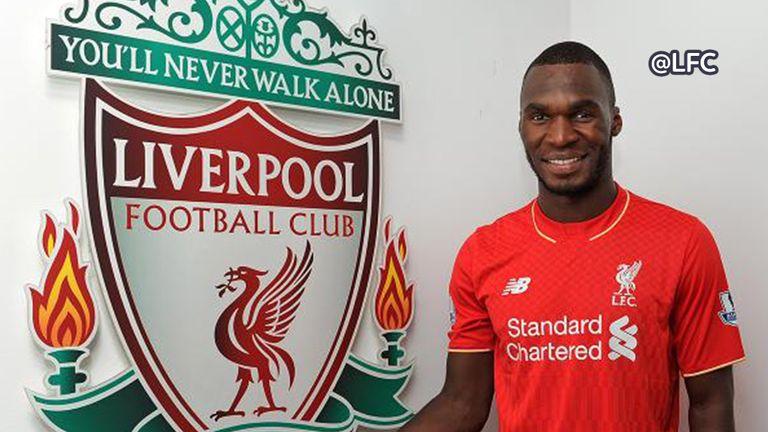 Liverpool chute à Manchester avant son déplacement à Bordeaux
