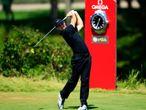 PGA Championship - R3
