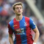 Patrick-bamford-crystal-palace-arsenal-premier-league_3342303