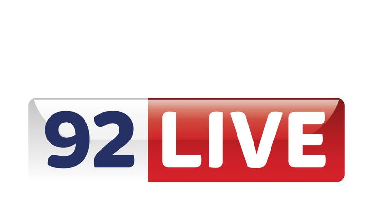 92 live team by team football news sky sports for Sky sports 2 hd live streaming online free