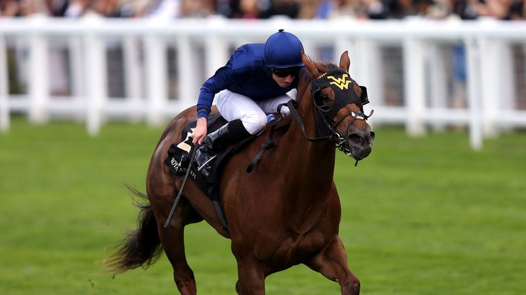 Acapulco: Set to return to York