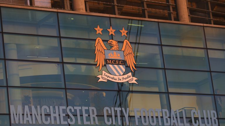 sports manchester united paris germain ticket prices